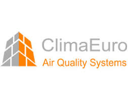 CLIMAEURO AIR QUALITY SYSTEMS